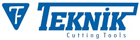 Teknik Makina Cuttıng Tools