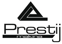 Prestij Block Makina