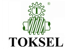 Toksel Makina Ltd. Şti.
