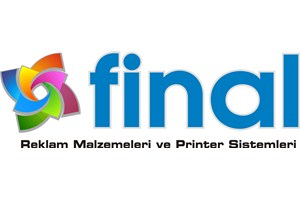 Final Reklam Printer Ve Cnc Sistemleri