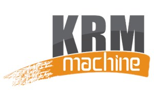 KRM Machine