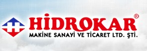 Hidrokar Makina ve San Tic. Ltd. Şti