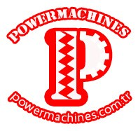 Powermachines