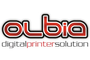 Olbia Uv Printer