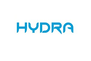 Hydra Ultrasonik