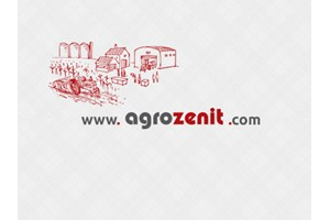Agrozenit Farm Equipment