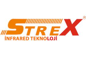 Strex Endustrial Technology