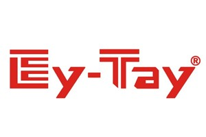 Ey-Tay Triko Tekstil San.Tic.Ltd.Şti
