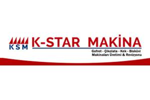 K-Star Makina