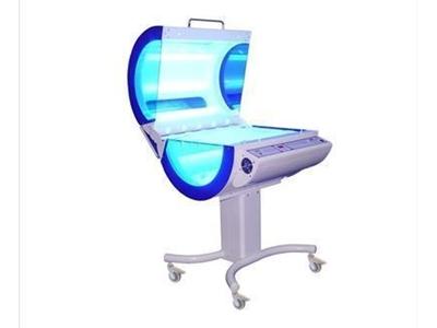 Tünel Fototerapi Cihazı