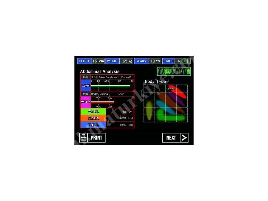 vucut_kompozisyon_analiz_cihazi_jawon_t_scan_plus-6.jpg