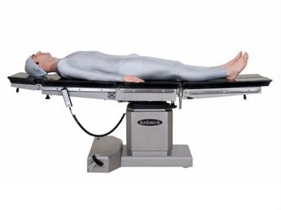 ameliyat_masasi-8.jpg