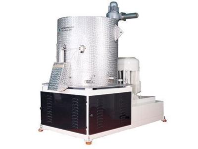 Aglomer Makinesi ( 250-300 Kg )