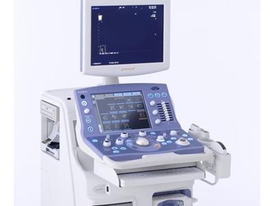 kompakt_renkli_ultrasonografi_cihazi_aloka_prosound_alpha_7-3.jpg