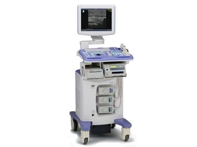3D-4D Renkli Ultrasonografi Cihazı