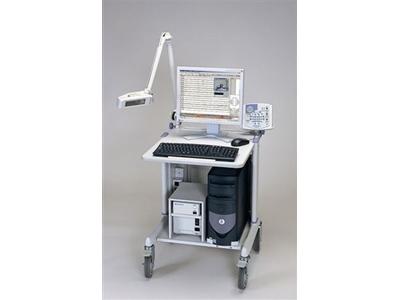 Dijital Elektroensefalografi ( EEG ) Cihazı