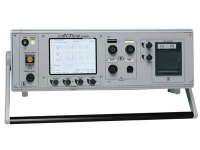 Elektro Konvulsif Terapi Cihazı (Ekt) / Mecta Spectrum 5000q
