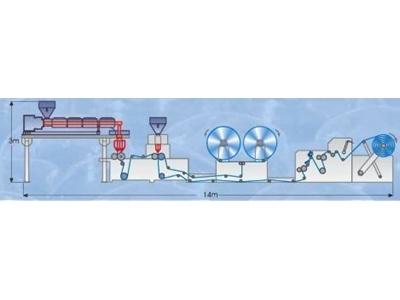 balonlu_film_torba_makinasi-2.jpg