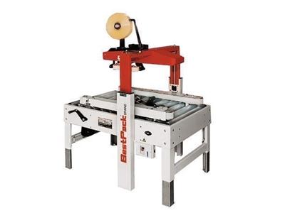 Manuel Koli Batlama Makinası / Best Pack Msd22-2