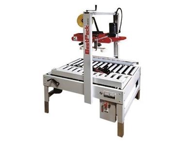 Manuel Koli Batlama Makinası