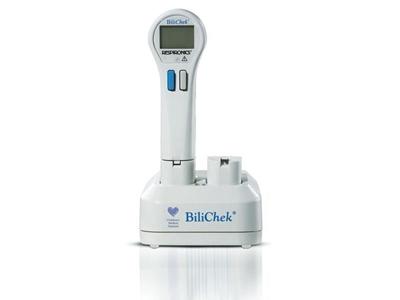 Bilirubinmetre Respıronıcs BILICHEK