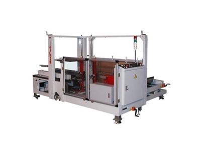 Koli Hazırlama Makinası