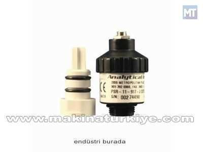 Ventilatör Cihazı Oksijen Sensörü
