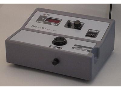 Apel BR-501 Pediatrik Bilirubinmetre