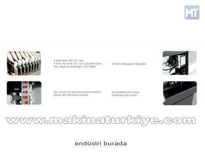 dijital_solvent_baski_makinasi_seiko_spt_510_ud_3208g-2.jpg