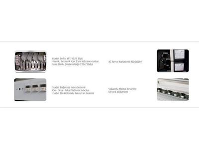 dijital_solvent_baski_makinesi_seiko_spt_510_ud_212h-2.jpg