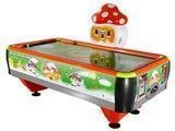 mini_airhockey_alfa_yg002-1.jpg