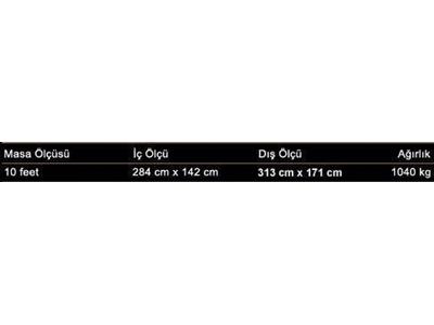 3_top_bilardo_masasi_10_feet-3.jpg