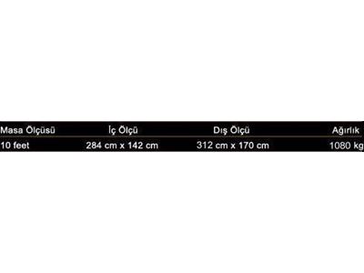 3_top_bilardo_masasi_10_feet-4.jpg