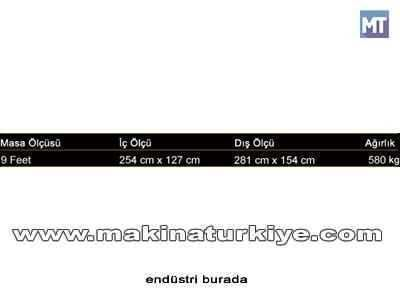 3_top_yarimac_bilardo_masasi_9_feet-3.jpg