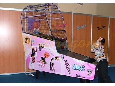 basketbol_makinesi_dragon_basket-2.jpg