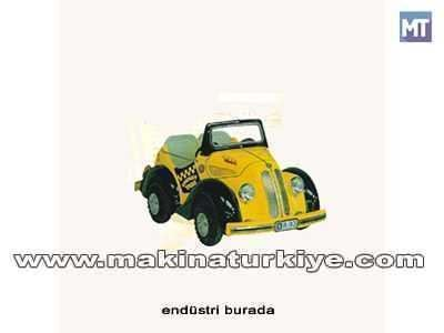 Bmw / Elkon Aa 1009