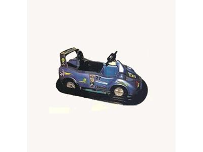 Mavi Ferrari / Elkon Aa 1005