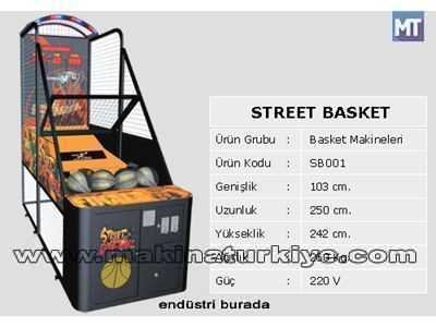 basketbol_makinesi_tekno_set_sb_001-2.jpg