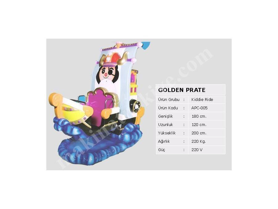 golden_prate_tekno_set_apc_005-2.jpg