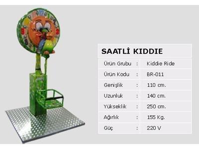 saatli_kiddie_tekno_set_br_011-2.jpg