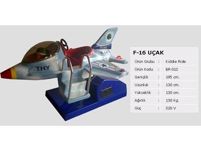 f_16_ucak_tekno_set_br_012-2.jpg