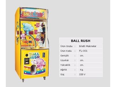 ball_rush_biletli_oyun_makinesi_tekno_set_fl_001-2.jpg