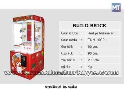 build_brack_oyuncak_kapma_tekno_set_tkh_001-2.jpg