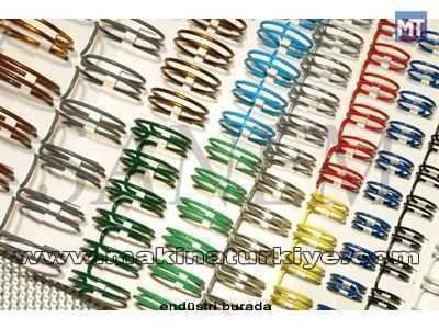 spiral_tel_sanem_310_bob_010_ts001-2.jpg