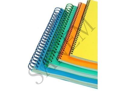 spiral_tel_sanem_310_bob_010_ts001-3.jpg