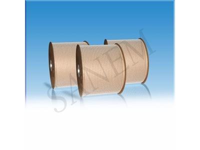 spiral_tel_sanem_310_bob_010_ts001-4.jpg