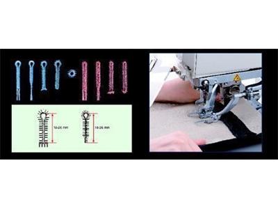 elektronik_gozlu_lik_makinasi-3.jpg