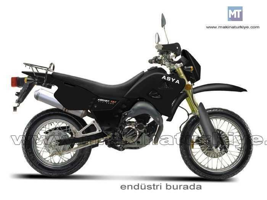 asya_196cc_motosiklet_as_200_gy_tay-2.jpg