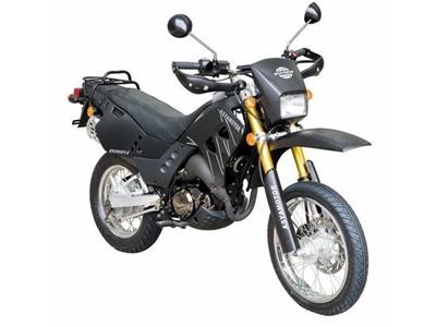 asya_196cc_motosiklet_as_200_gy_tay-3.jpg