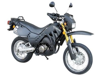 asya_196cc_motosiklet_as_200_gy_tay-4.jpg